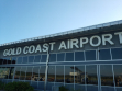Gold Coast Airport-26