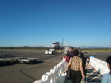Gold Coast Airport-27