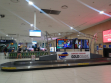 Gold Coast Airport-28