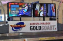 Gold Coast Airport-featured