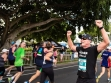 Gold Coast Airport Marathon 10