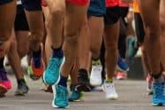 Gold Coast Airport Marathon