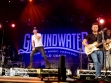 Groundwater Country Music Festival 12