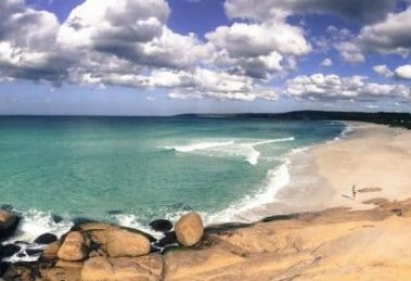 Top 5 Beautiful Coastlines You Shouldnt Miss While In Australia