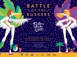 battle of the buskers poster