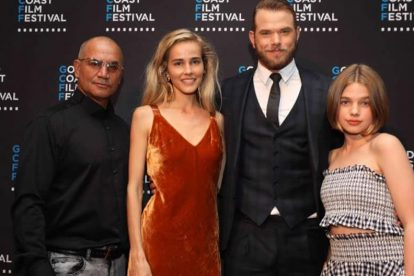 Gold Coast Film Festival 6