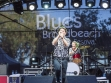 Blues on Broadbeach 12