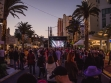 Blues on Broadbeach 5
