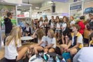 Gold Coast Careers Festival