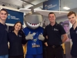 Gold Coast Careers Festival 8