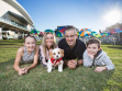 Gold Coast Pet and Animal Expo 1
