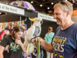 Gold Coast Pet and Animal Expo 3