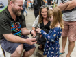 Gold Coast Pet and Animal Expo 6