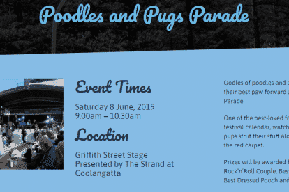 Poodles_and_Pugs_Parade